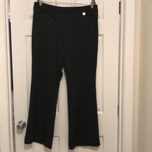 Comfy Dress Pants